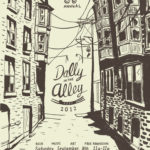 dally-poster-2012