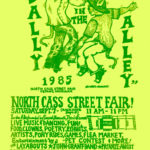 dally-poster-1985