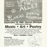 dally-poster-1988