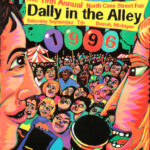 dally-poster-1996