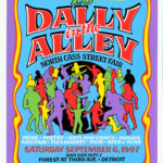 dally-poster-1997