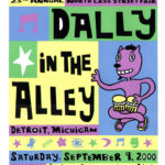 dally-poster-2000