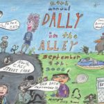 dally-poster-2006