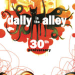 dally-poster-2007