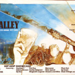 dally-poster-2008