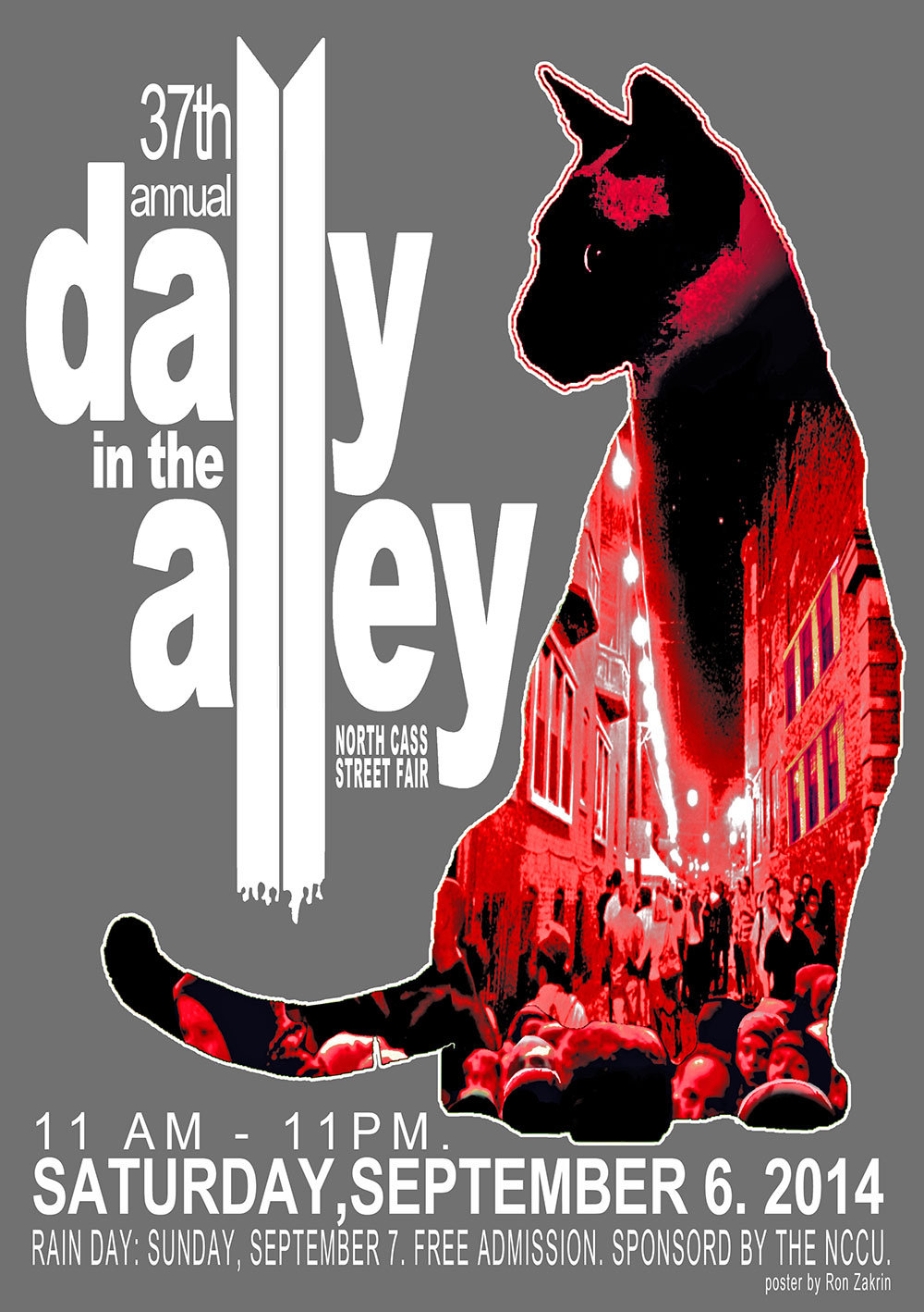 dallyposter2014